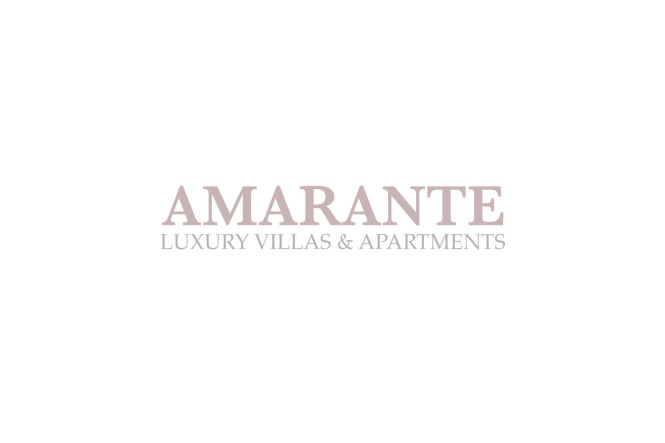 Location Appartements Luxe Espagne - Luxury Duplex Penthouse Mar
