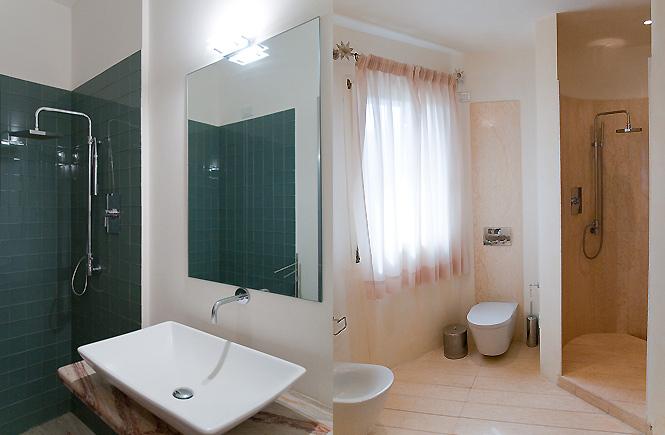 Sardinia Design Villa