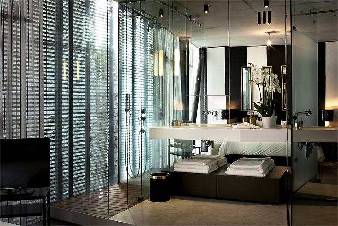 Istanbul Design Loft