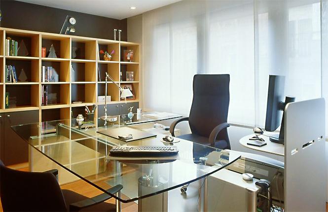 Luxury Private Mansion