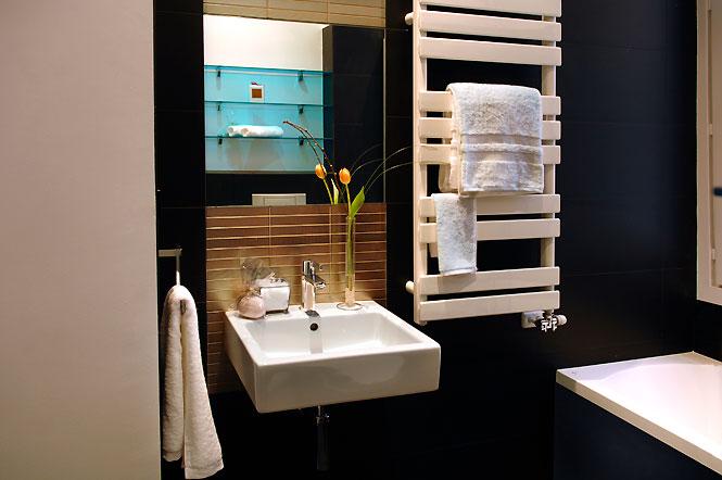 Design Apartment Paseo de Gracia