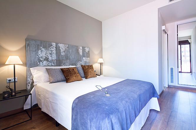 Design Apartment Eixample