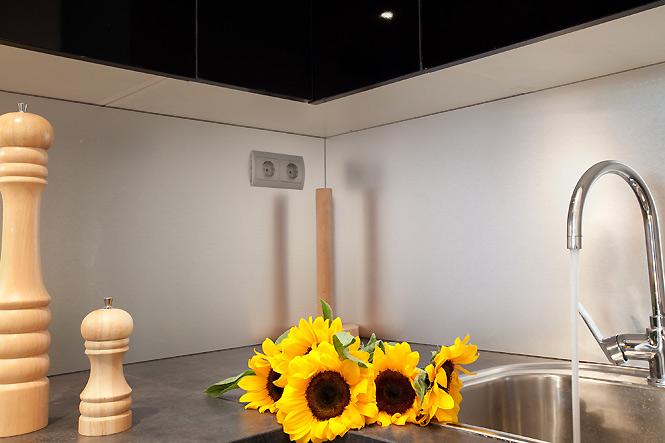 Boheme Design Apartment