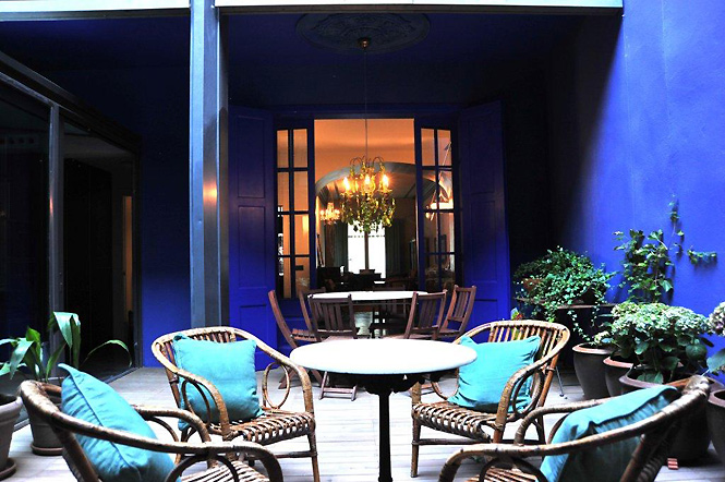 Costa Brava Luxury Apartment