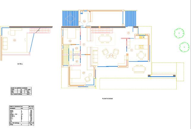 Pals Cozy Pool House
