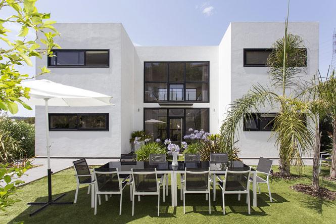 Sitges Luxury Design House